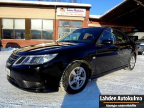 Saab 9-3, Autot, Lahti, Tori.fi