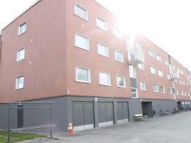 Huittinen keskusta Karhulantie 8 2h + k + kph, Vuokrattavat asunnot, Asunnot, Huittinen, Tori.fi