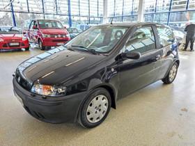 Fiat Punto, Autot, Porvoo, Tori.fi