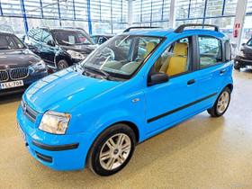 Fiat Panda, Autot, Porvoo, Tori.fi