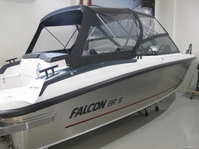 Falcon BR 8 + Mercury V6 F225, Moottoriveneet, Veneet, Imatra, Tori.fi
