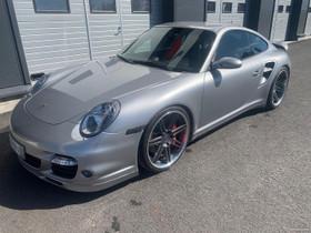 Porsche 911, Autot, Lempäälä, Tori.fi