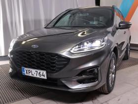 Ford KUGA, Autot, Kemi, Tori.fi