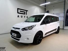 Ford Grand Tourneo Connect, Autot, Tuusula, Tori.fi