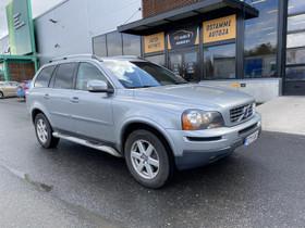 Volvo XC90, Autot, Lappeenranta, Tori.fi
