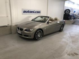 BMW 325, Autot, Helsinki, Tori.fi