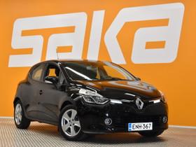 Renault Clio, Autot, Porvoo, Tori.fi