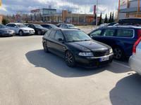 Audi S4 -99