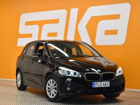 BMW 218, Autot, Porvoo, Tori.fi