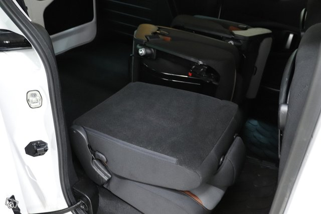 Peugeot Partner 14