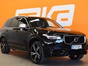 Volvo XC90, Autot, Turku, Tori.fi
