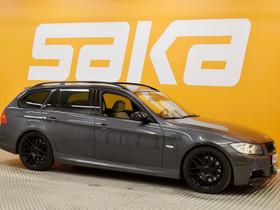 BMW 335, Autot, Vaasa, Tori.fi