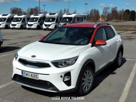 Kia Stonic, Autot, Laihia, Tori.fi
