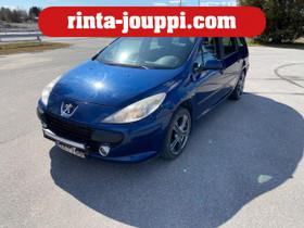 Peugeot 307, Autot, Laihia, Tori.fi
