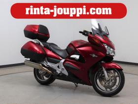 Honda ST, Moottoripyörät, Moto, Laihia, Tori.fi