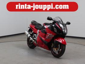 Suzuki GSX, Moottoripyörät, Moto, Laihia, Tori.fi