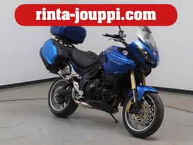 Triumph Tiger, Moottoripyörät, Moto, Laihia, Tori.fi
