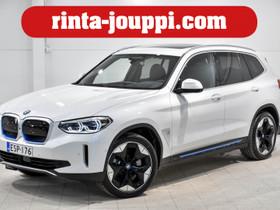 BMW IX3, Autot, Pori, Tori.fi