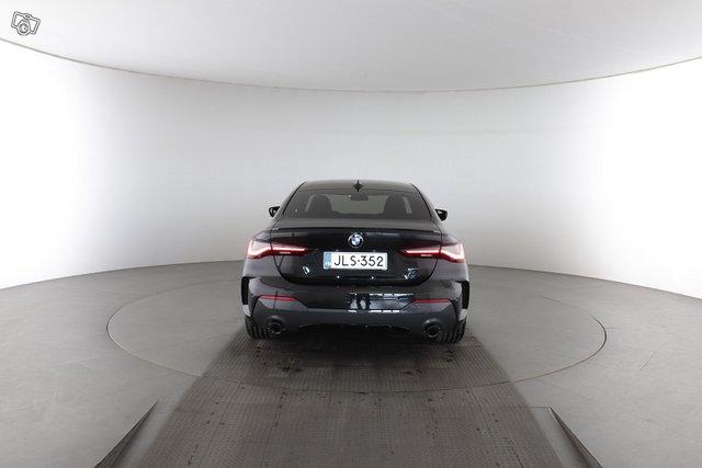 BMW 4-sarja 4