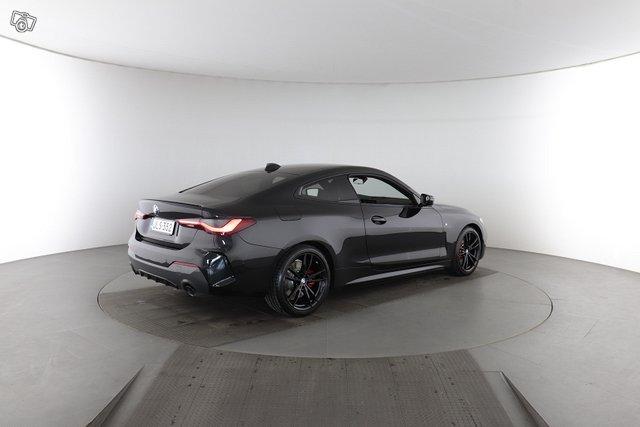 BMW 4-sarja 5
