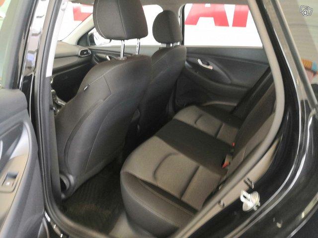 Hyundai I30 16