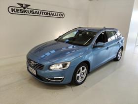 Volvo V60, Autot, Salo, Tori.fi