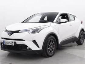 Toyota C-HR, Autot, Raisio, Tori.fi