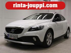 Volvo V40 Cross Country, Autot, Kouvola, Tori.fi