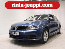 Volkswagen Jetta, Autot, Kouvola, Tori.fi