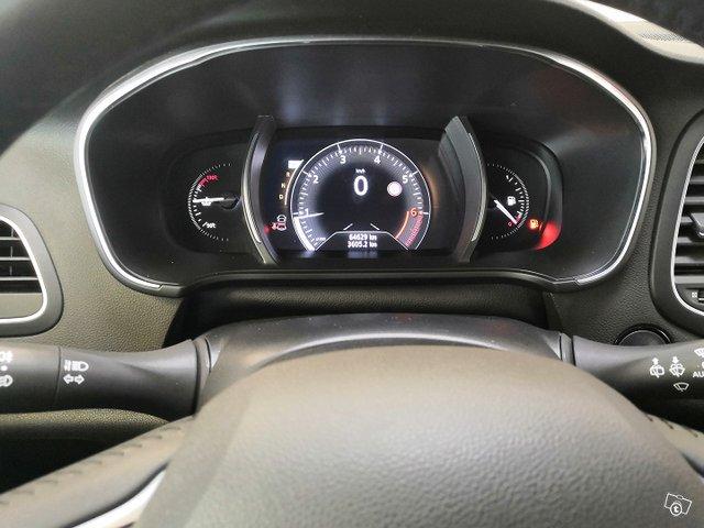 Renault MEGANE 20