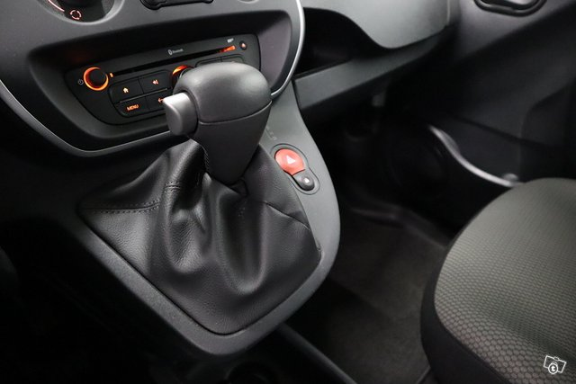 Renault Kangoo 11