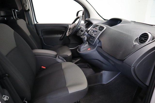 Renault Kangoo 22