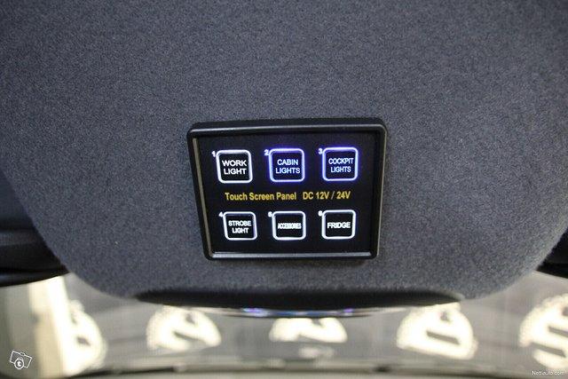 Mercedes-Benz Sprinter 21
