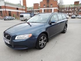 Volvo V70, Autot, Orimattila, Tori.fi