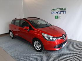 RENAULT CLIO, Autot, Lappeenranta, Tori.fi