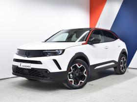 Opel Mokka, Autot, Kuopio, Tori.fi