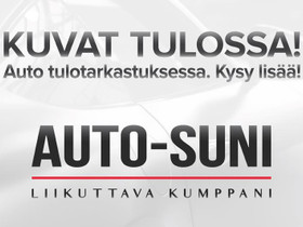 VOLVO V60 Cross Country, Autot, Lappeenranta, Tori.fi