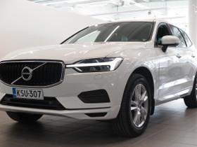 VOLVO XC60, Autot, Kerava, Tori.fi