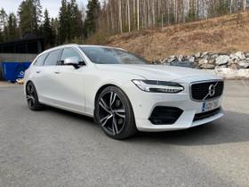 Volvo V90, Autot, Kuopio, Tori.fi