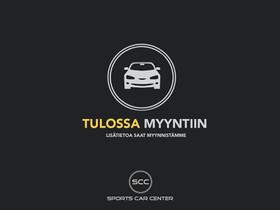 Porsche Cayenne, Autot, Helsinki, Tori.fi