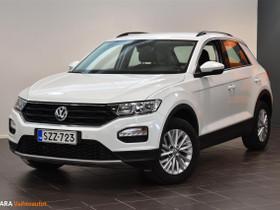 Volkswagen T-Roc, Autot, Vantaa, Tori.fi