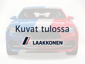 VOLKSWAGEN Golf Sportsvan, Autot, Varkaus, Tori.fi