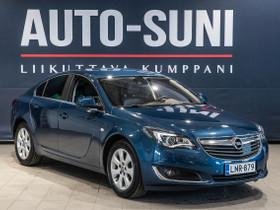 Opel Insignia, Autot, Kouvola, Tori.fi