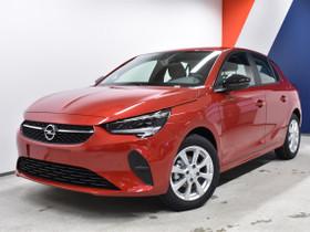 Opel Corsa, Autot, Kuopio, Tori.fi
