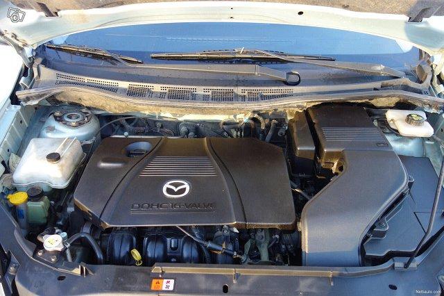 Mazda 5 12