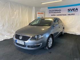 Volkswagen Passat, Autot, Ylöjärvi, Tori.fi