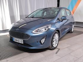 Ford FIESTA, Autot, Kemi, Tori.fi