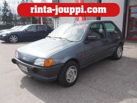 Ford Fiesta, Autot, Laihia, Tori.fi