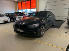 BMW 318 Gran Turismo, Autot, Hyvinkää, Tori.fi