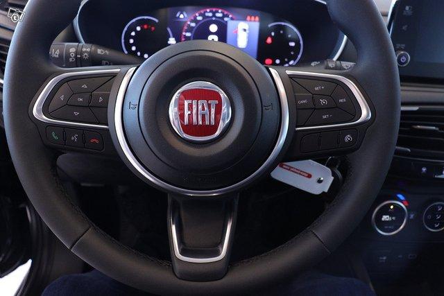 Fiat TIPO 18